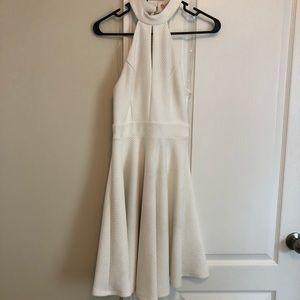 Alter'd State halter dress
